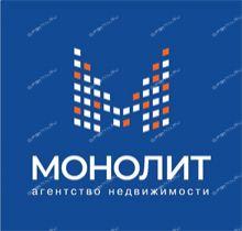 Монолит Истейт.