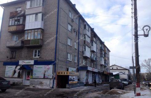 ulica-dzerzhinskogo-65 фото