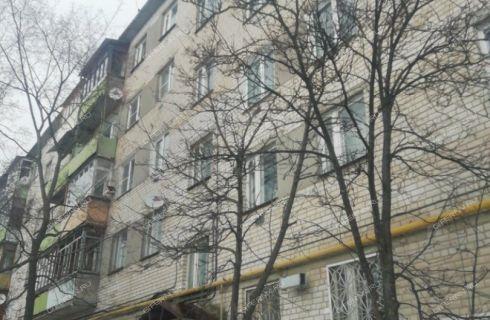 ulica-ya-petrova-1 фото