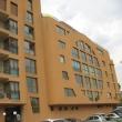 Продается двухкомнатная квартира на Cолнечном Берегу
